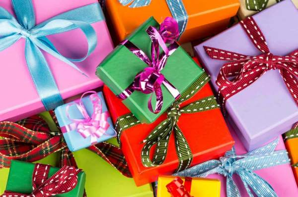 Geschenkgutschein 75,00 EUR